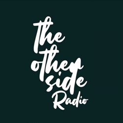 THE OTHER SIDE RADIO Clubhouse