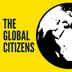 THE GLOBAL CITIZENS  Clubhouse