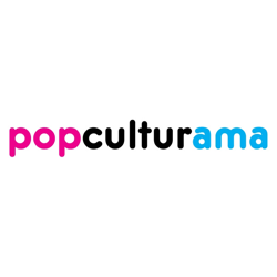 Popculturama Clubhouse