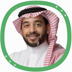 ثامر أحمد الفرشوطي Clubhouse