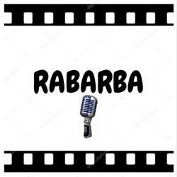Rabarba Clubhouse