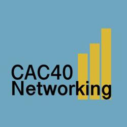 CAC 40 Networking Clubhouse