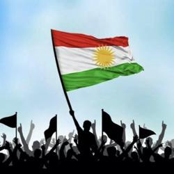 Kurdistan/کوردستان Clubhouse
