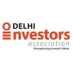 Delhi Investors Associatn Clubhouse