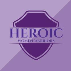 Heroic Women Warriors  Clubhouse