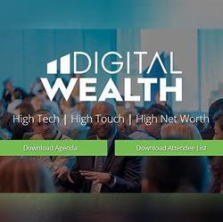 Digital Wealth 数字财富club Clubhouse