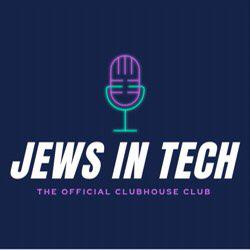 Jews In Tech Clubhouse