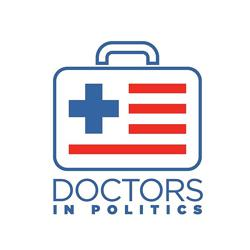 Doctors In Politics Clubhouse