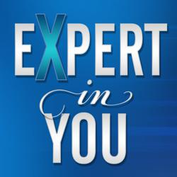 Expert In You  Clubhouse