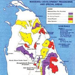 Tamil Politics 101 Clubhouse