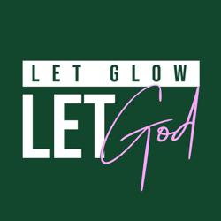 Let Glow, Let God Clubhouse