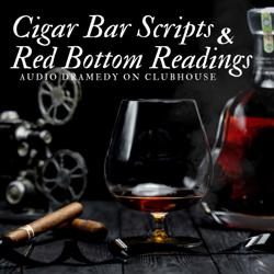 Cigar Bars & Red Bottoms Clubhouse