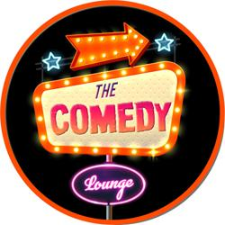 The Comedy Lounge Clubhouse