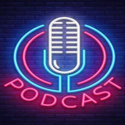پادکست podcast Clubhouse