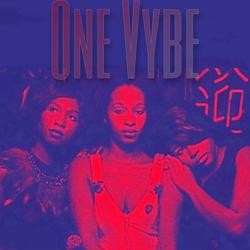One Vybe Ent Clubhouse