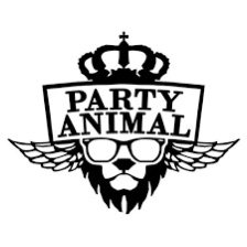 Party Animals  Clubhouse