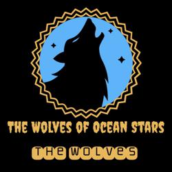 The WOLVES of OCEAN STARS Clubhouse