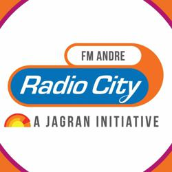 Radiocity Kannada Clubhouse