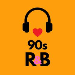 Love like 90s RnB Clubhouse