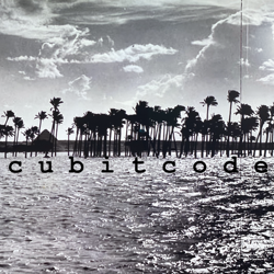 Cubitcode Clubhouse