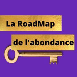 La roadmap de l'abondance Clubhouse