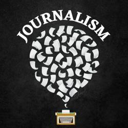 Journalism Clubhouse