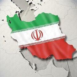ایران بزرگ اقتصادی Clubhouse