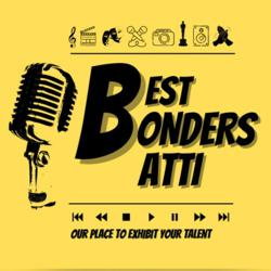 Best bonders Clubhouse