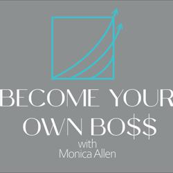 Become Your Own Boss Clubhouse