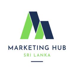 Marketing Hub Sri Lanka Clubhouse