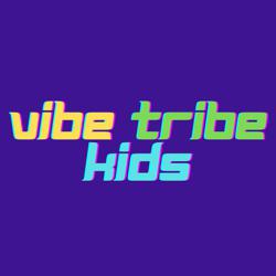 Vibe Tribe Kids Clubhouse