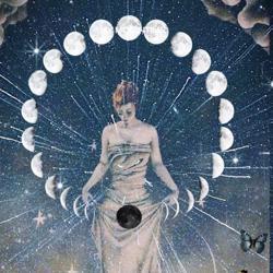 Astroloji ve ilişkiler... Clubhouse