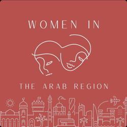 Women in the Arab region  Clubhouse