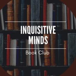Inquisitive Minds Clubhouse