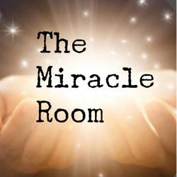 The Miracle Room  Clubhouse