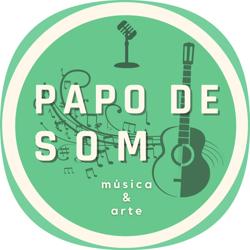 PAPO DE SOM  Clubhouse