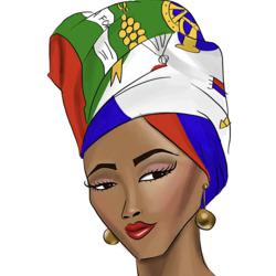 Haitian Queens  Clubhouse