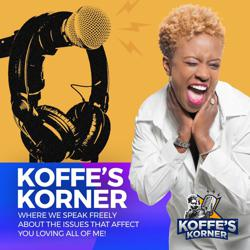 Koffe's Korner Clubhouse