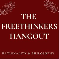 The Freethinkers Hangout  Clubhouse