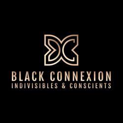 BLACK CONNEXION  Clubhouse