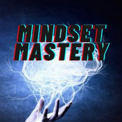 YOUR MINDSET MASTERY Clubhouse