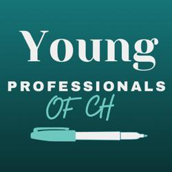 Young Professionals of CH Clubhouse