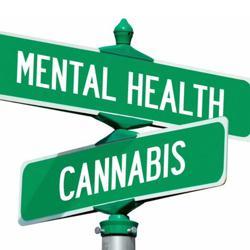 Cannabis & Mental Health Clubhouse