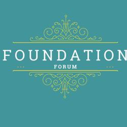 The Foundation Forum  Clubhouse