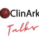 ClinArk Talks Clubhouse