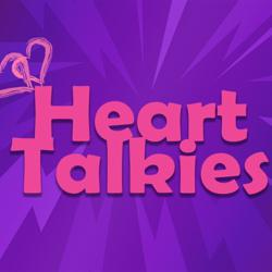 Heart Talkies Clubhouse