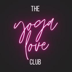The Yoga Love Club Clubhouse