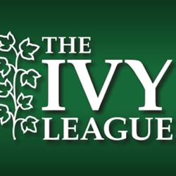 The Ivy League Clubhouse