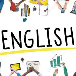 English learning Clubhouse