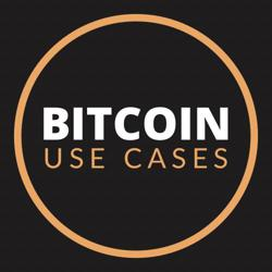 BITCOIN USE CASES Clubhouse